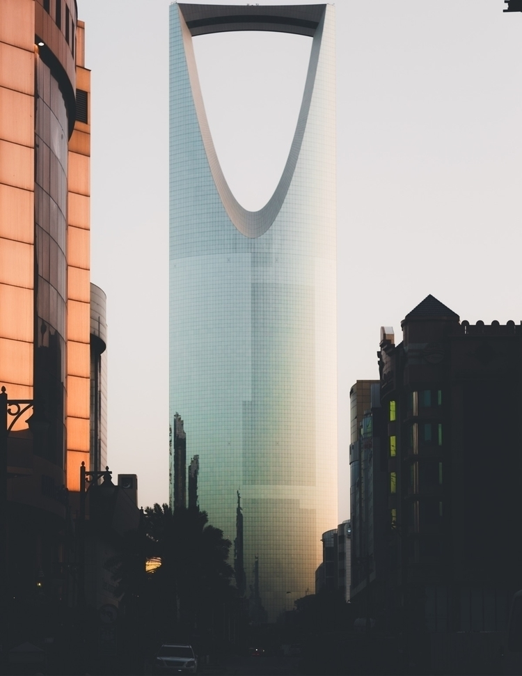 Riyadh, canon, street, photography - mg111 | ello