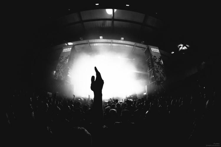 concert, music, live - phomatt | ello