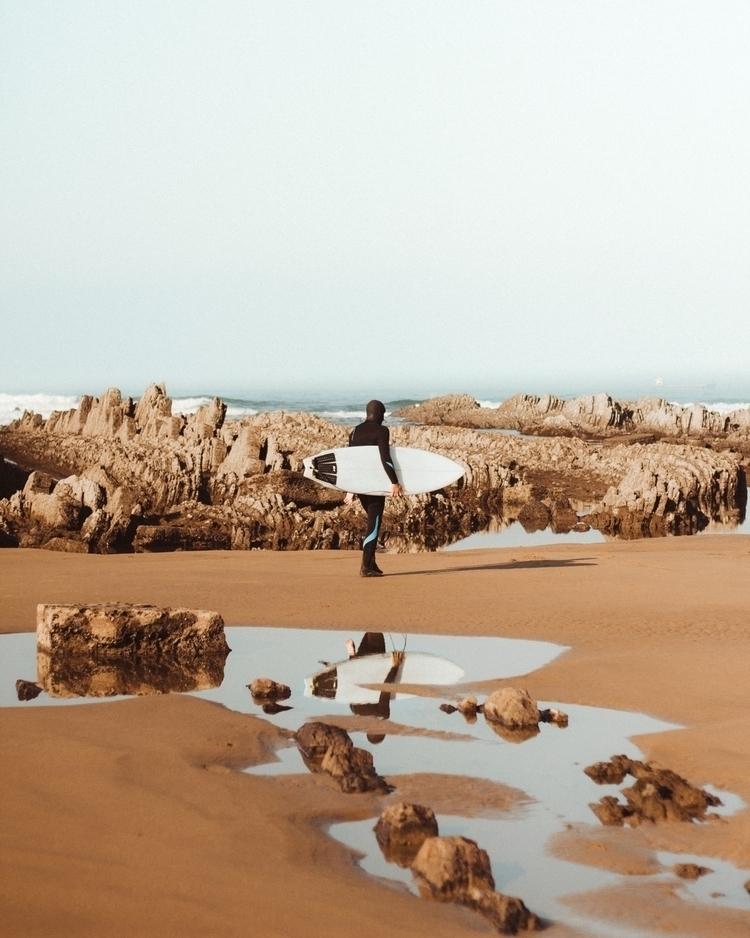 finding love landscape freedom  - juandulcey | ello