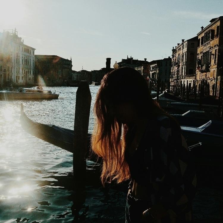 photography, urban, amazing, urbanstyle - aortube | ello