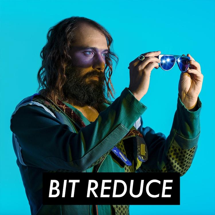 bitreduce Post 09 Feb 2018 20:16:30 UTC | ello