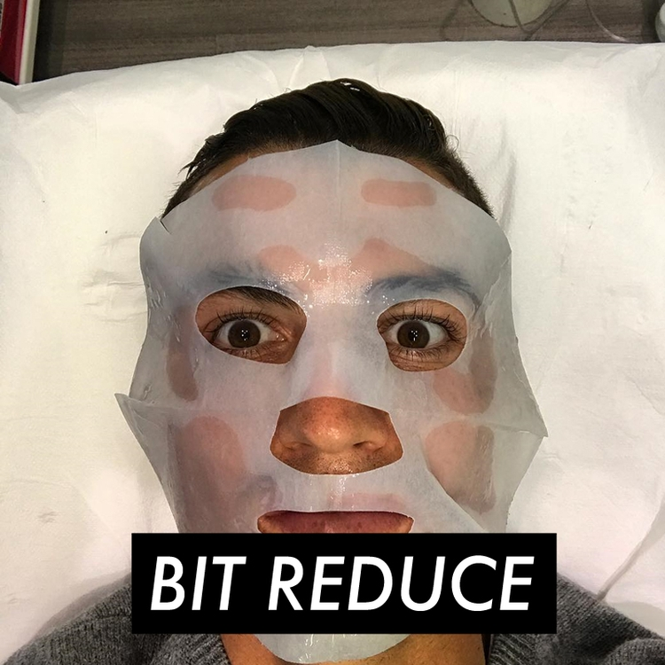 bitreduce Post 09 Feb 2018 21:05:56 UTC | ello