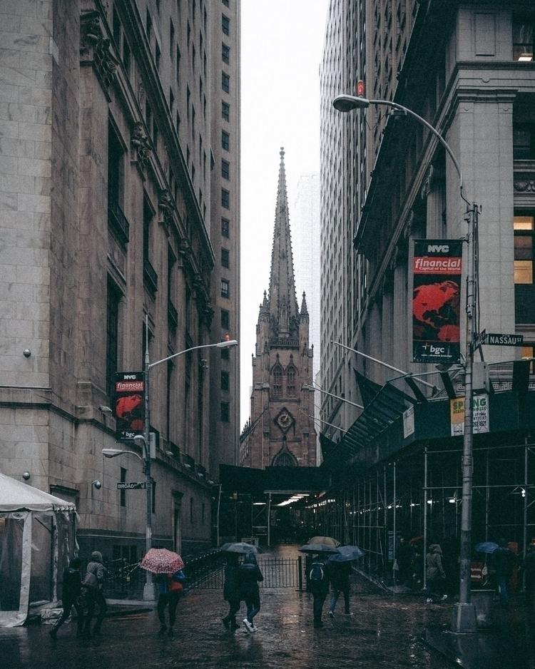love moody NYC - newyork, newyorkcity - danielkoehler_ | ello