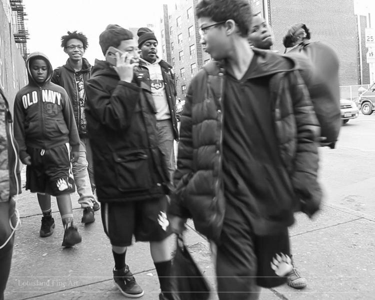 Beautiful brown boys motion sch - wlotus | ello