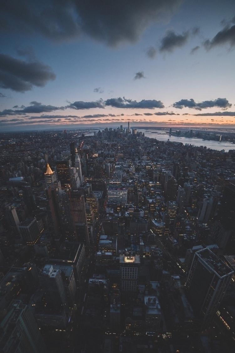 nyc, newyorkcity - thomasma__ | ello