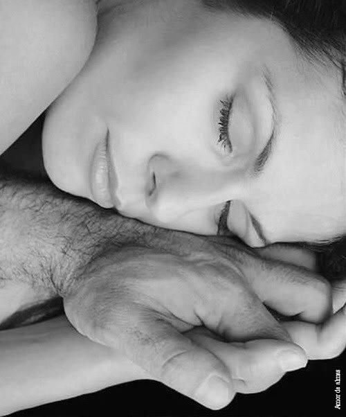 amor é quem rege todos os senti - prissillaaudrey | ello