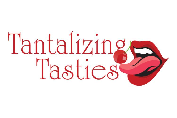 Visit Indulge pleasures. Bring  - tantalizingtasties | ello