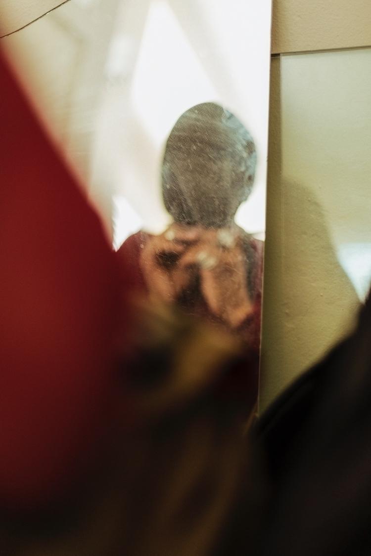 portrait, conceptual, photography - nomoreimages | ello