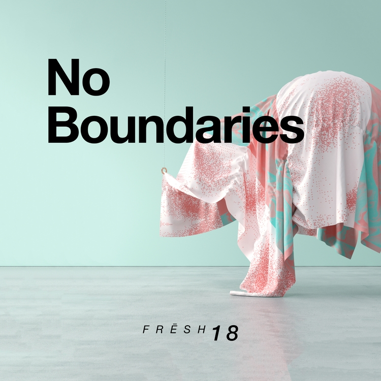 Boundaries creative work debate - fabrik | ello