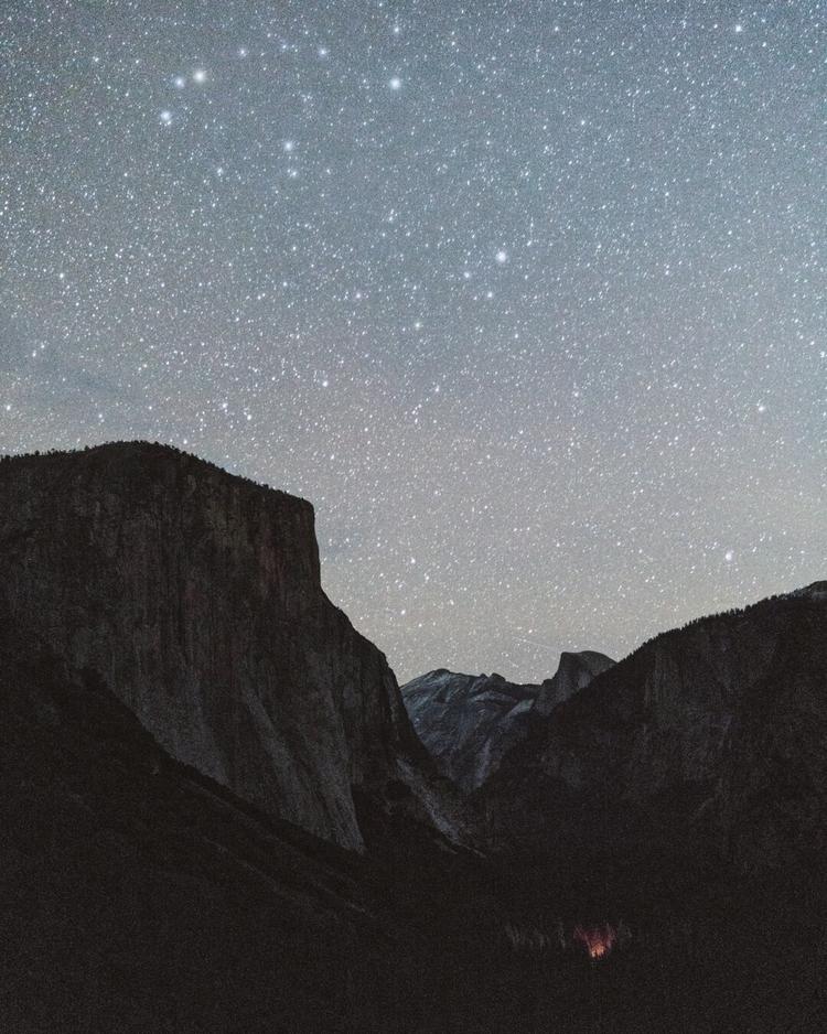 Silent night - ctvu   ello