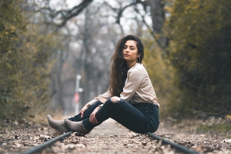 Stephanie. Fort Worth, Texas. F - tylerfarris   ello
