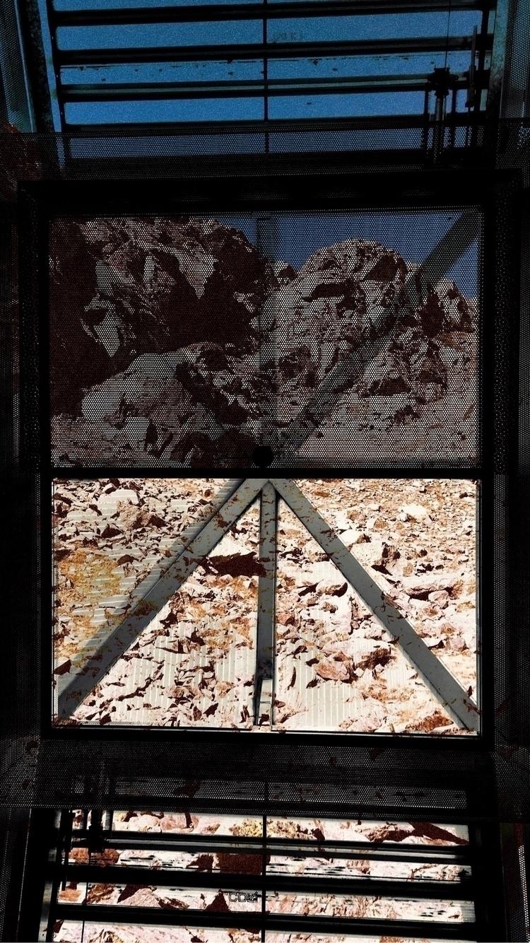 day mountain (II) •Rascafría, M - isabelmoraleda | ello