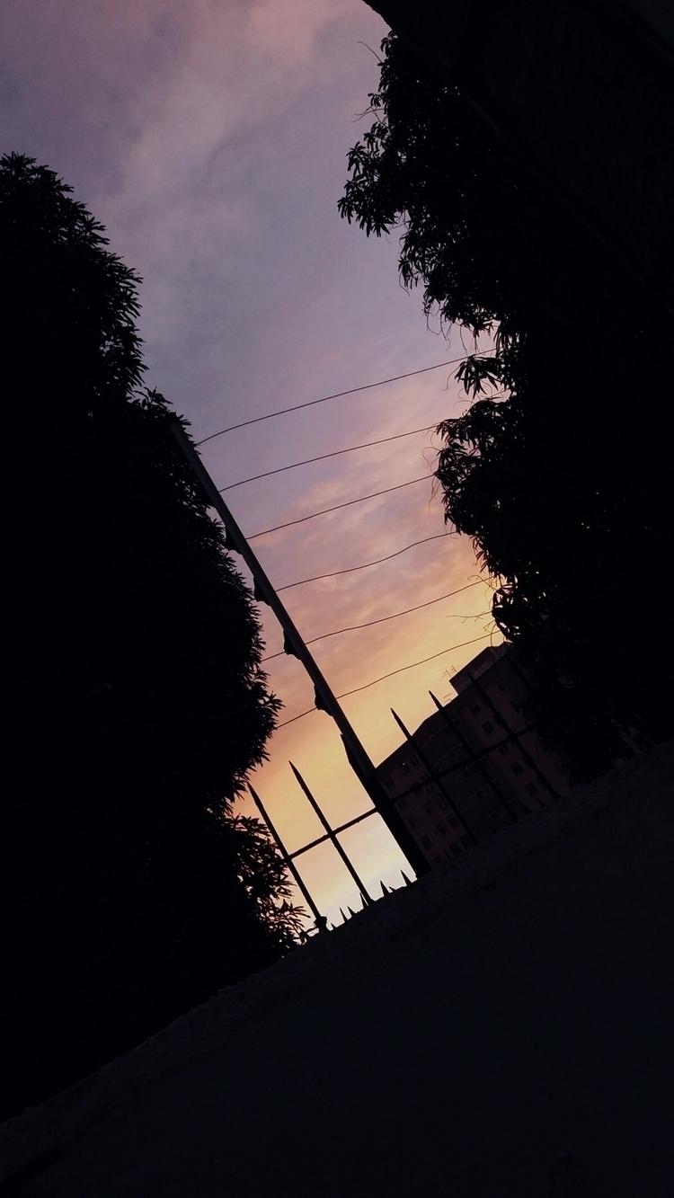 01.01.2018 5:00 PM - pic, picture - itsmegusta | ello