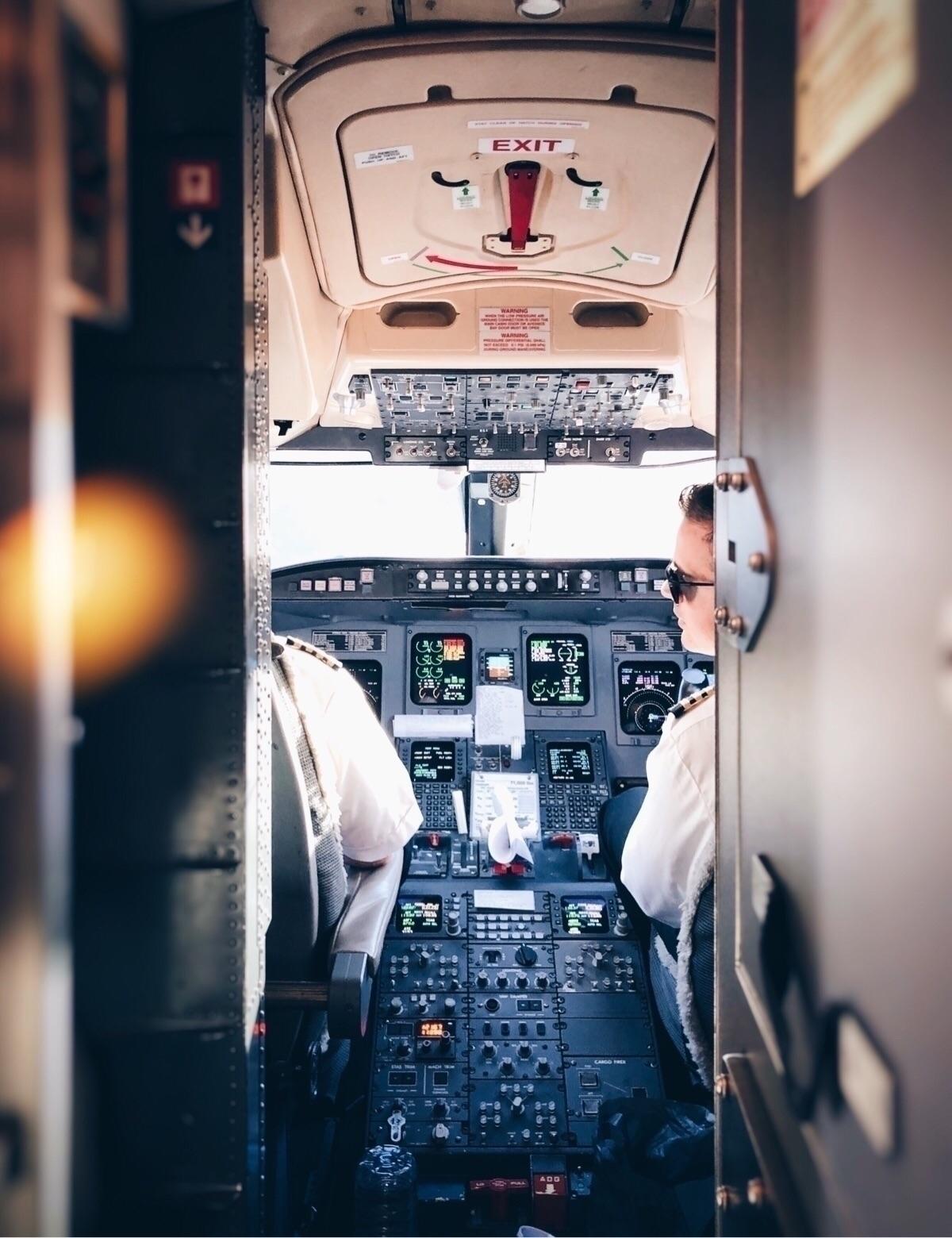 Photography section. Plane. Pho - kinojerez   ello