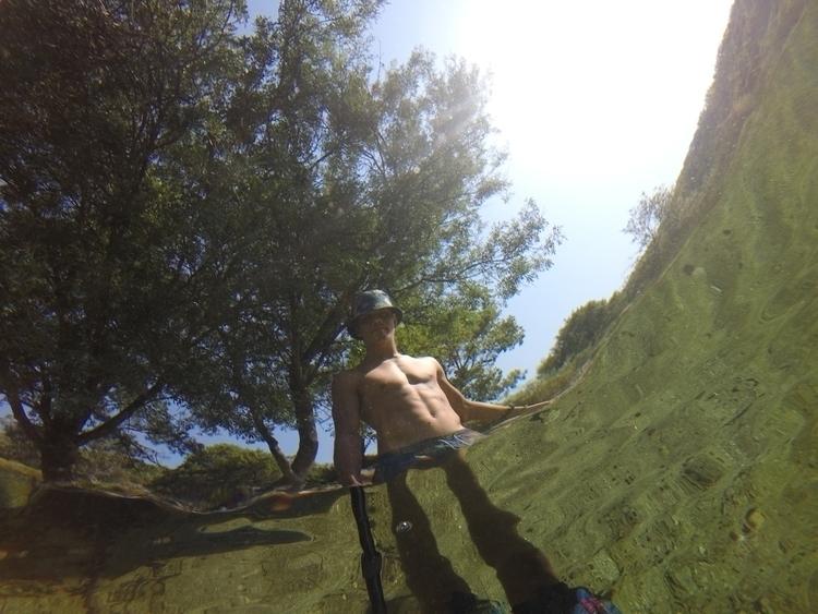 水 - Agua, Water, Vida, life, Spain - weedalyfe | ello