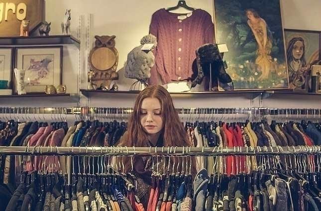 Ways Save Money Clothes - savingtips - amountainmomma | ello