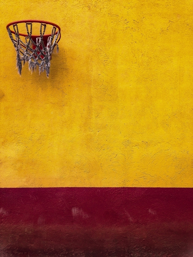 Dreams - basketball, creativity - bpics | ello