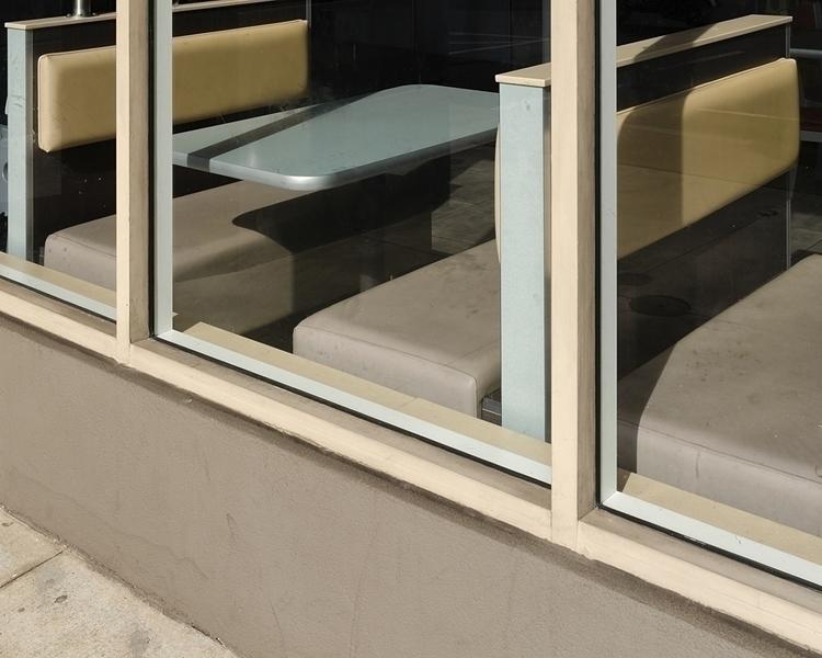 Window Seat - hawaii, photography - shanesakata | ello