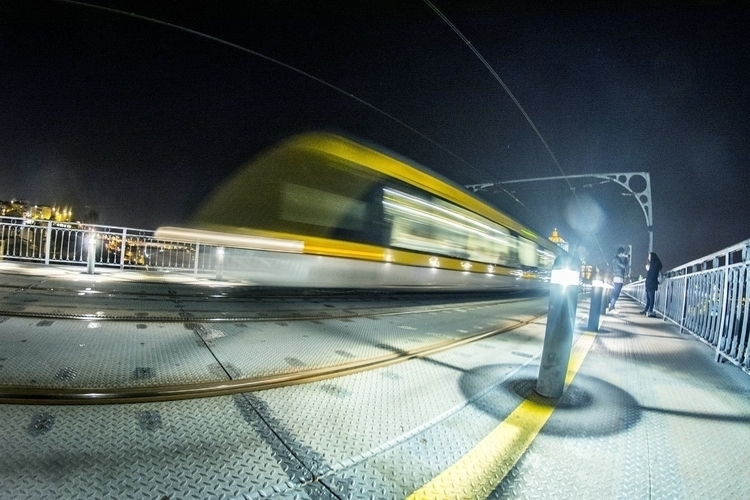 mkexplore, shotzdelight, rsa_streetview - jorge_arranz | ello