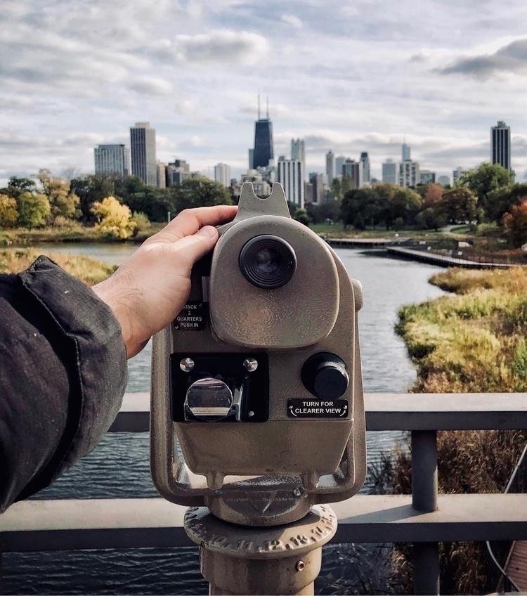 Photography section: Chicago zo - kinojerez | ello
