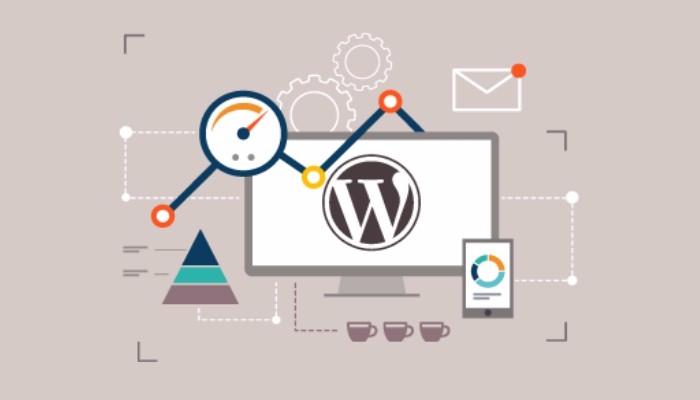 4 Outstanding Ways WordPress We - elsnerinc | ello