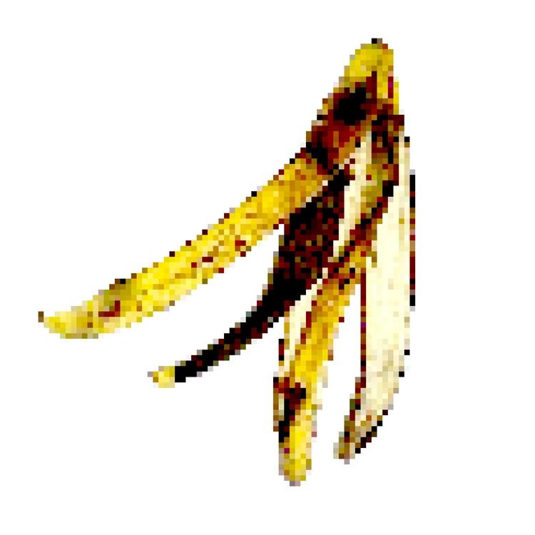 art - hug-fliesparadise | ello