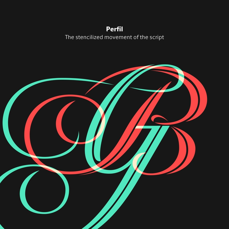 Introducing Perfil. sophisticat - pedro_leal | ello