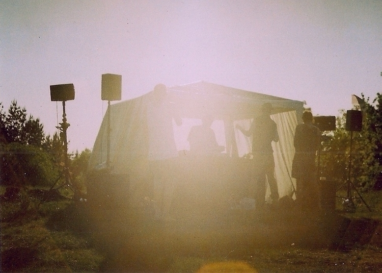 Yashica / 35mm - analog, 35mmfilm - mun-lab | ello