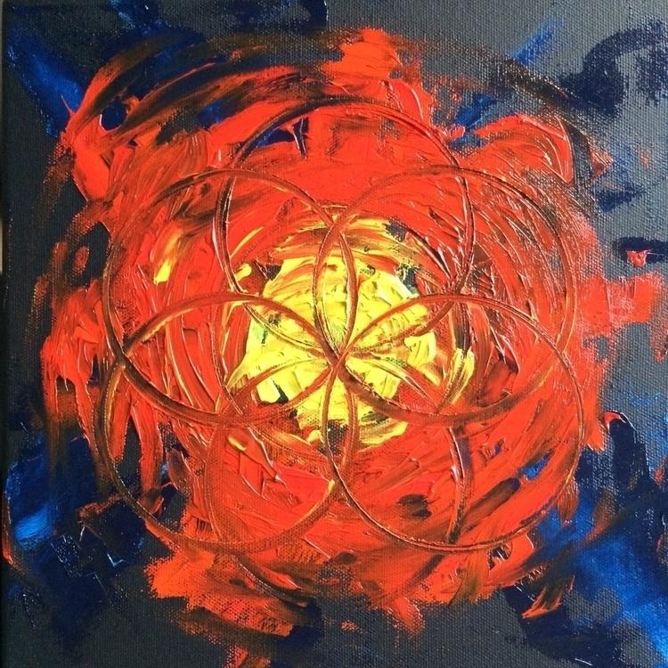 young artist passion creative l - bridufresne | ello
