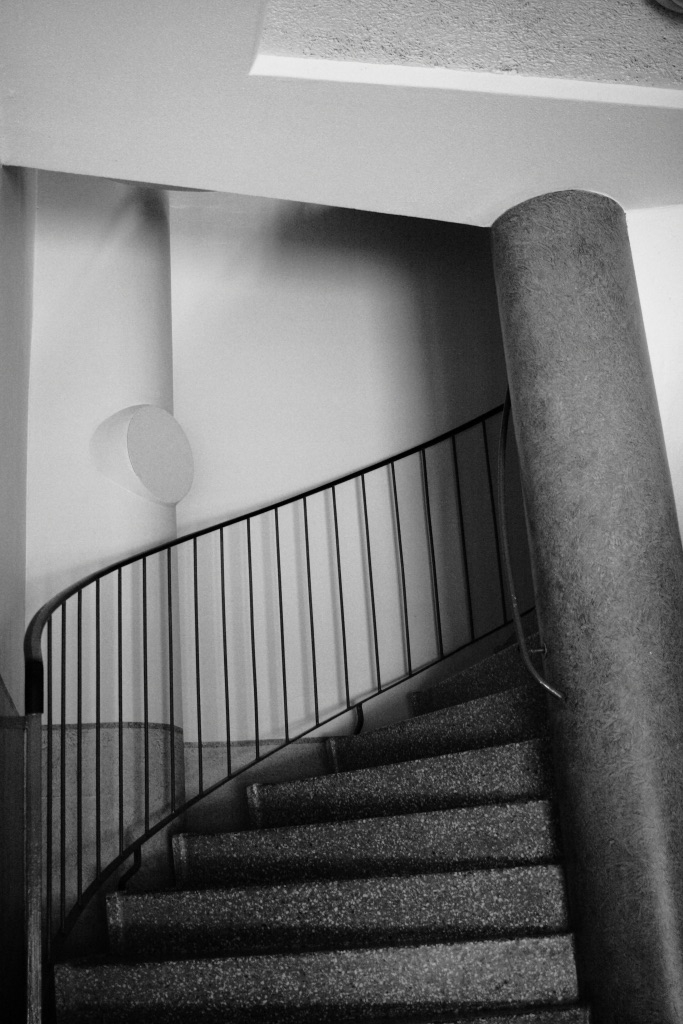 clandestine surveillance - photography - lazar_m | ello