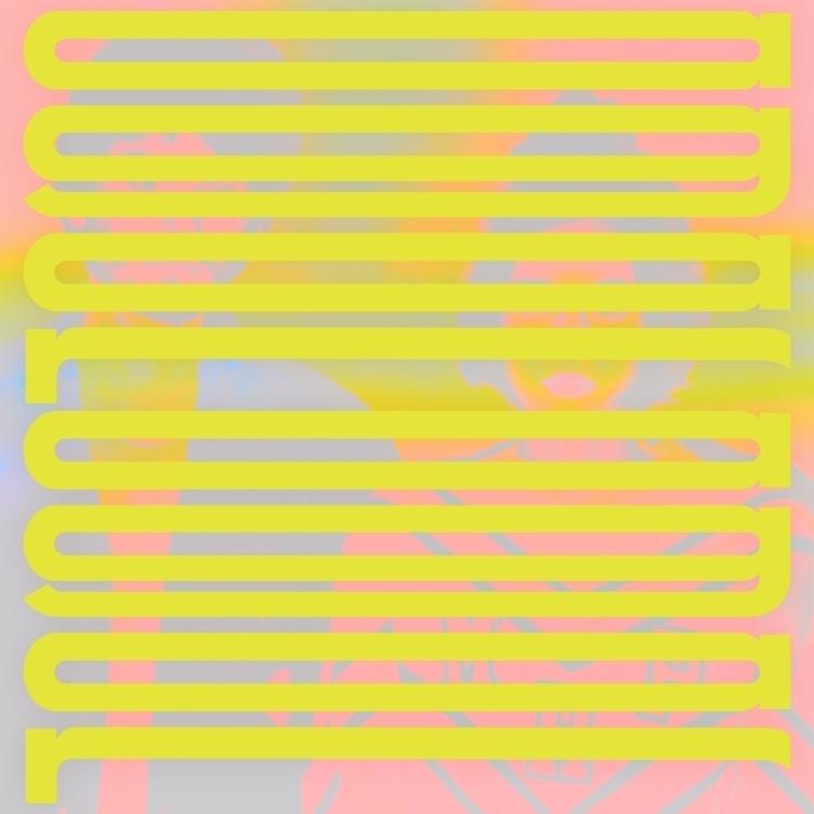 Images typography album redesig - jakemasa | ello