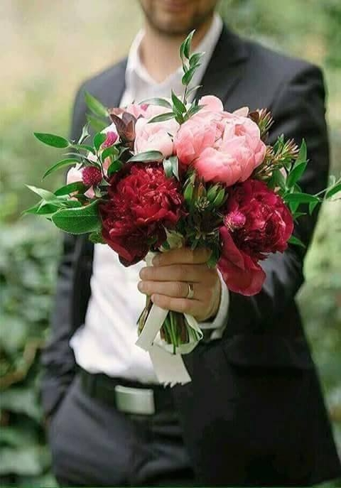 happy valentines day yazılımlı  - handsomeyucelboyraz | ello