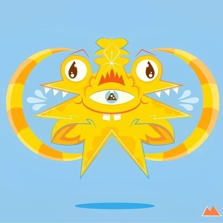 Bio: Colby Nelson - Ghost Pyram - ghostpyramid | ello
