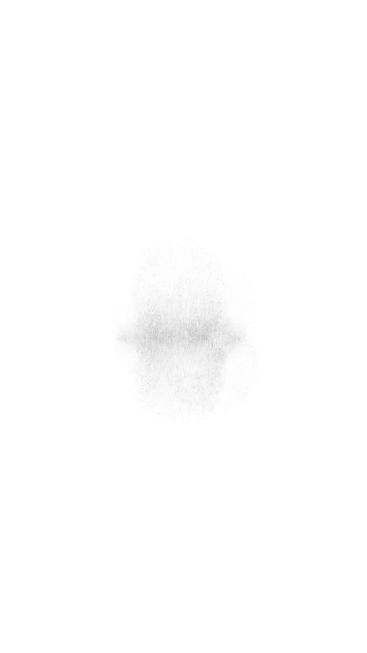 tkthree Post 14 Feb 2018 16:19:24 UTC | ello