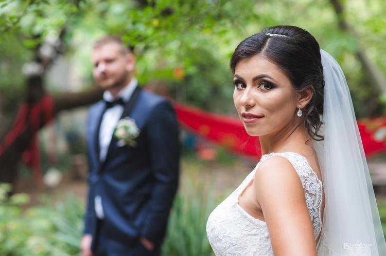 Wedding photographer - wedding, love - lorand-szazi | ello