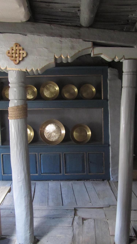 300 year 14000ft, Egoo, Ladakh - designerdidi | ello
