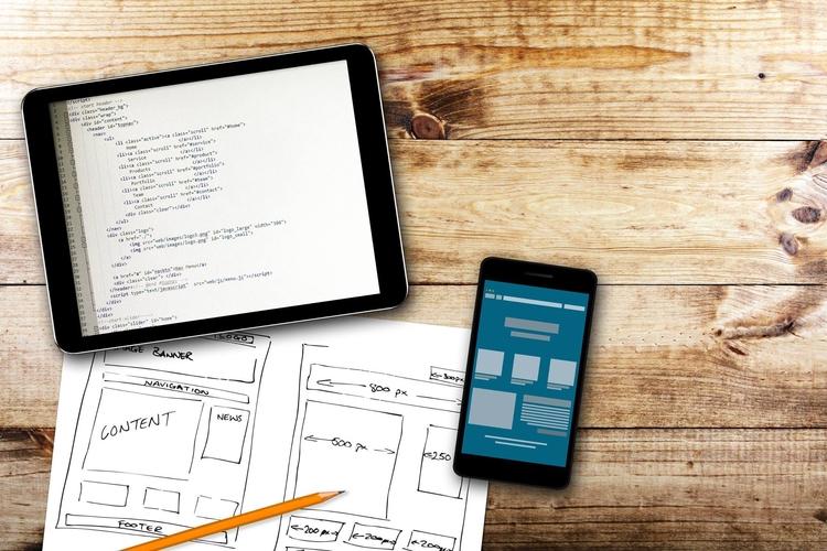 hire iPad app development compa - martinroyfaris | ello