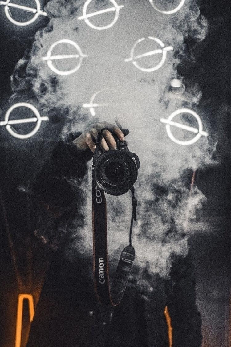 photo##camera#likes#people#tags#paisaje#art#likeforlike#canon##mosque - aaronoficial   ello
