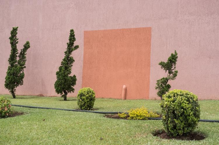 Photography Guilherme Viñas Sub - noicemag | ello
