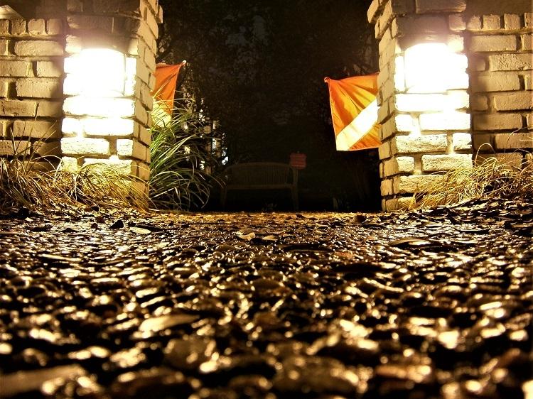 nightphotography, urban, streetphotography - hic_sunt_dracones | ello