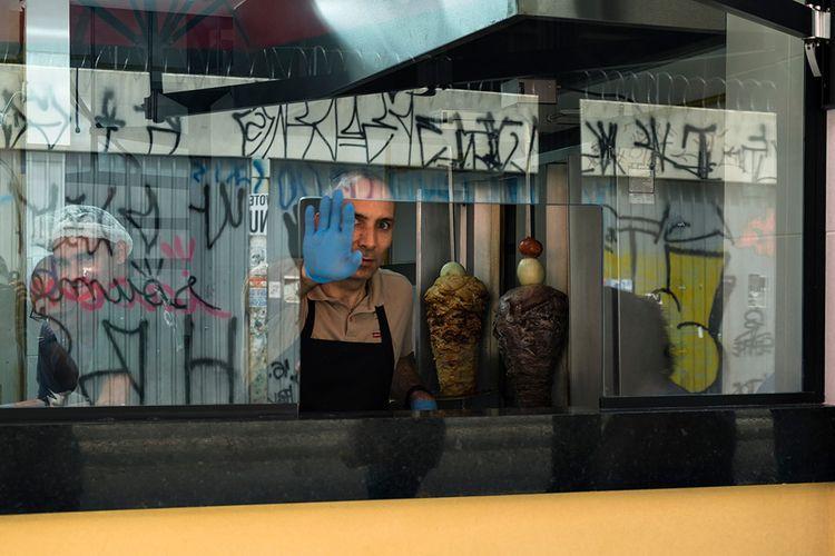street, streetphotography, cities - rrssantos | ello