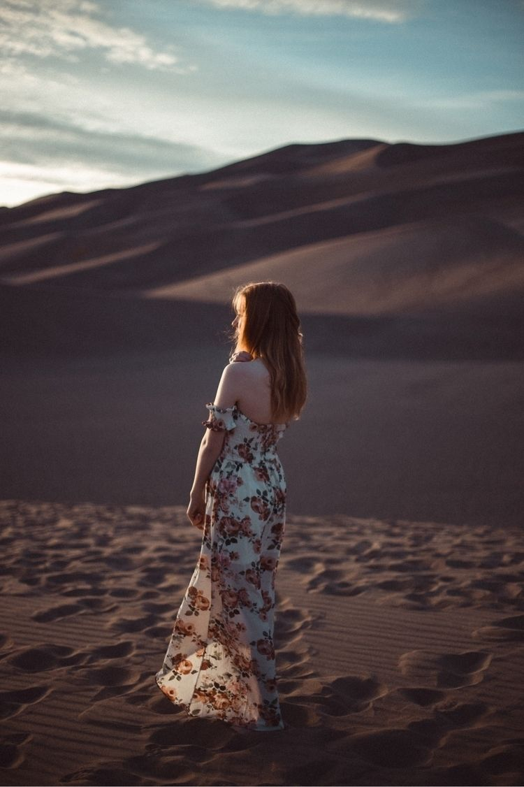 Love true Instagram: Model: Kel - dennwas | ello