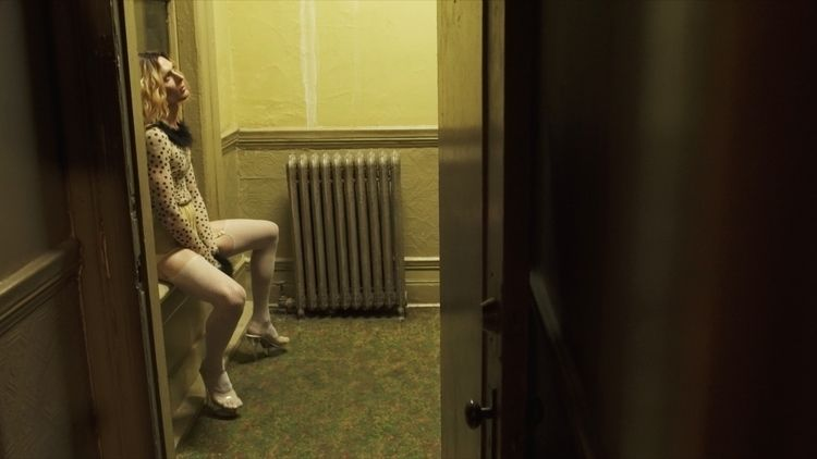 band transforming Betsy music v - tednewsome | ello