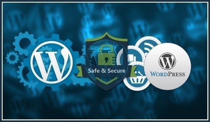 WordPress Developers Sydney Wor - elsnerinc | ello