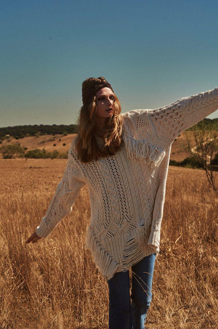 Soft Breeze Elegant Magazine - brixitlorenzo   ello