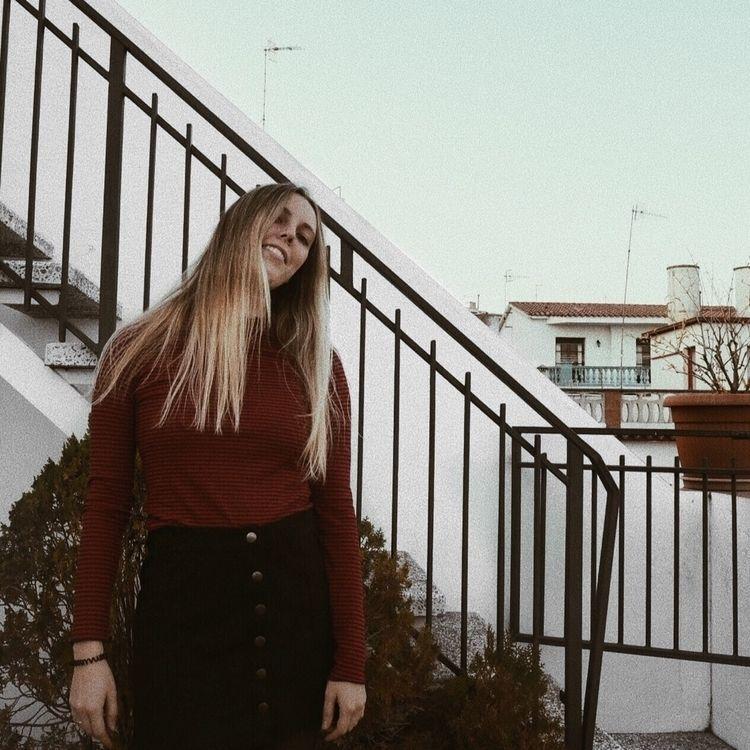 Viernes - friday, yaerahora, love - nuriacpe | ello