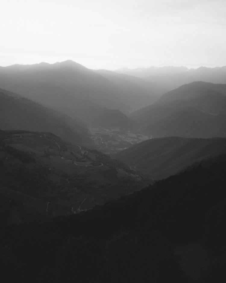 landscape eternal place ephemer - juandulcey | ello