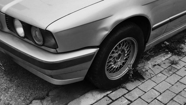 streetphotography, madrid, broken - jack_dizz | ello