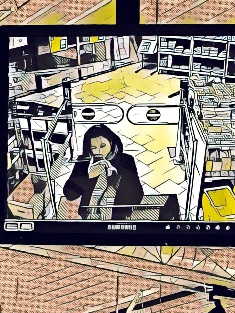 media - lichtenstein, samsung, grocery - lupu | ello