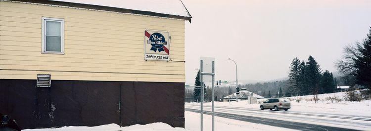 Tappa Keg Inn, Duluth, MN, Febr - kpraslowicz | ello